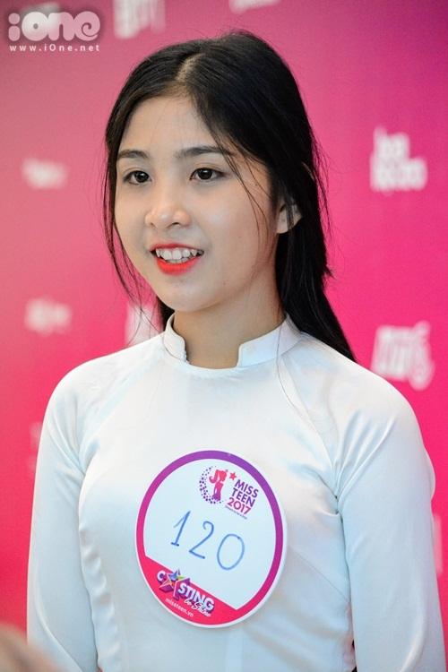 girl-xinh-mien-trung-dua-nhau-khoe-tai-sac-tai-miss-teen-2017-4