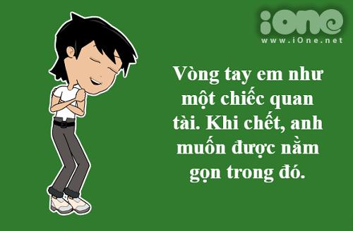 tranh-vui-tan-gai-phai-ba-dao-the-nay-moi-mong-thoat-kiep-fa-5