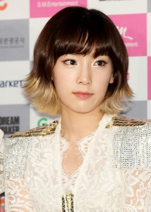 9-cach-nhuom-toc-sang-tao-cua-thanh-ombre-tae-yeon