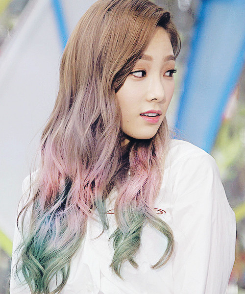 9-cach-nhuom-toc-sang-tao-cua-thanh-ombre-tae-yeon-3