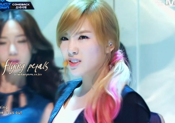 9-cach-nhuom-toc-sang-tao-cua-thanh-ombre-tae-yeon-4