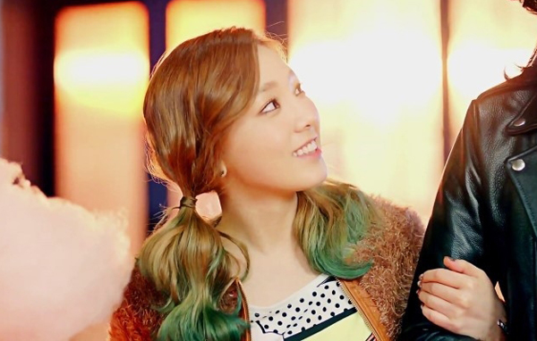 9-cach-nhuom-toc-sang-tao-cua-thanh-ombre-tae-yeon-5