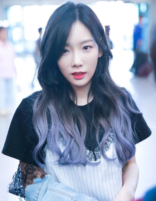 9-cach-nhuom-toc-sang-tao-cua-thanh-ombre-tae-yeon-6