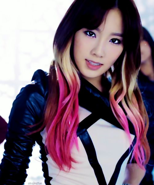 9-cach-nhuom-toc-sang-tao-cua-thanh-ombre-tae-yeon-2