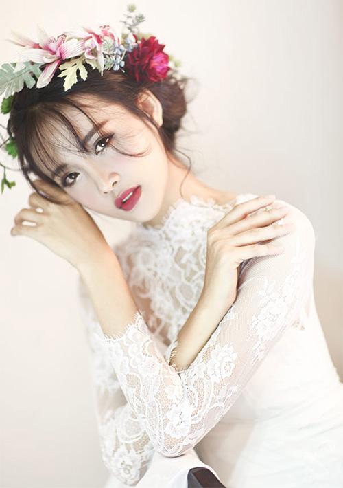 my-nhan-the-face-duoc-cac-fan-phong-danh-hieu-nguoi-chong-quoc-dan