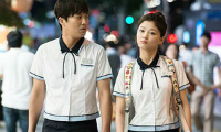 10-bo-phim-tai-hien-nhung-moi-tinh-noi-tieng-co-that-ngoai-doi-10