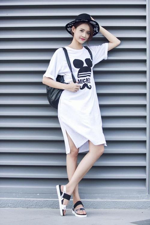 my-nhan-the-face-duoc-cac-fan-phong-danh-hieu-nguoi-chong-quoc-dan-3