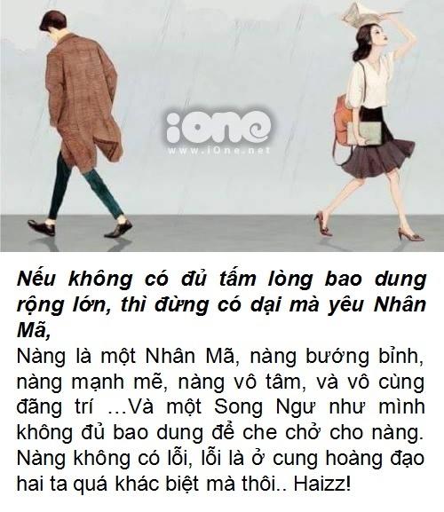 horoscope-confessions-loi-tu-thu-cua-cac-tin-do-hoang-dao-p4-8