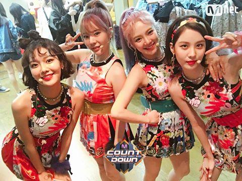 tae-yeon-so-huu-canh-ket-than-thanh-trong-lan-dau-snsd-comeback-1