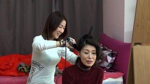 nhung-idol-han-tung-phai-lam-moi-viec-mien-la-kiem-ra-tien-4