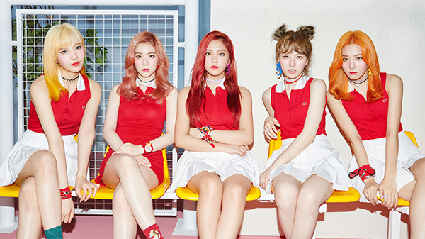 4-girlgroup-mac-do-dien-nu-sinh-xinh-tuoi-nhat-kbiz-3