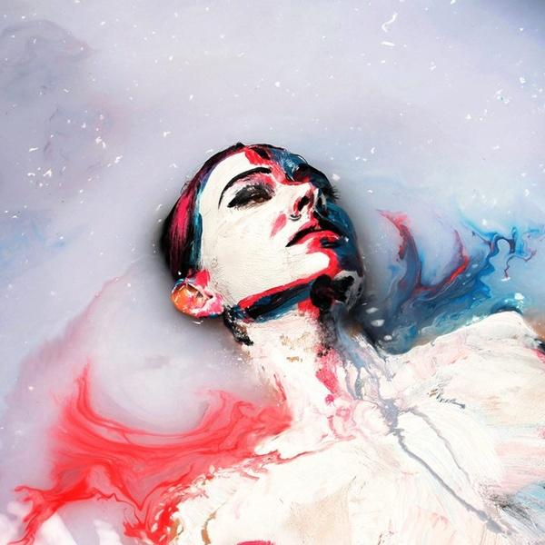 nhung-tac-phm-body-painting-dinh-cao-khien-ban-cang-mat-phan-biet-3
