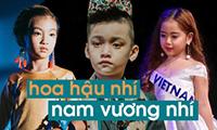 nhan-sac-lai-cameroon-gay-sot-tai-hoa-hau-hoan-vu-viet-nam-7