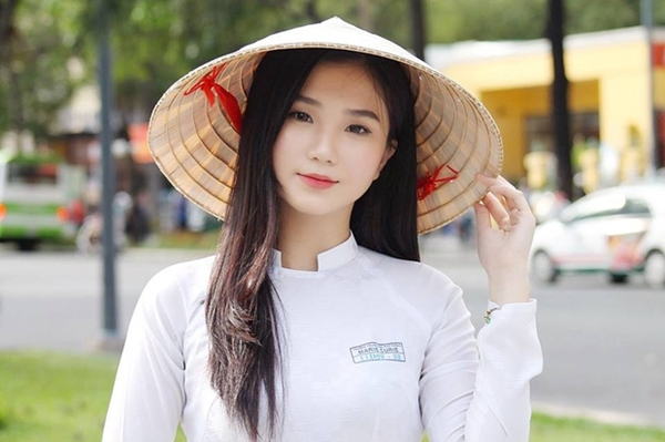 loat-10x-xinh-xan-chung-minh-cac-hot-girl-9x-mot-thoi-da-gia-3