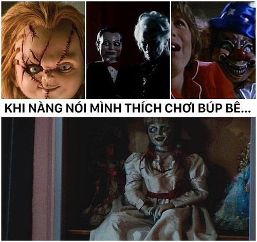 bup-be-annabelle-dang-so-den-may-cung-phai-chao-thua-cac-thanh-anh-che-viet-nam-3