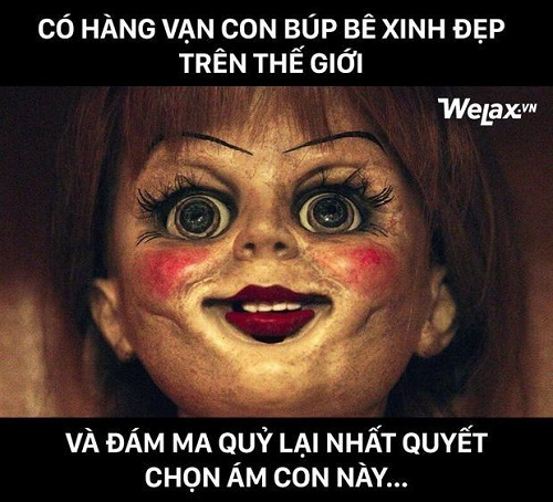 bup-be-annabelle-dang-so-den-may-cung-phai-chao-thua-cac-thanh-anh-che-viet-nam-1