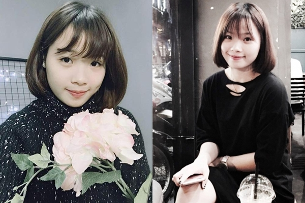 5-vdv-hot-girl-cua-doan-viet-nam-tai-sea-game-29-3
