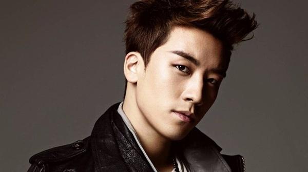 nhung-idol-kpop-debut-khi-moi-hon-10-tuoi