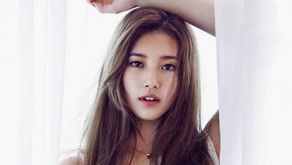 nhung-idol-kpop-debut-khi-moi-hon-10-tuoi-4