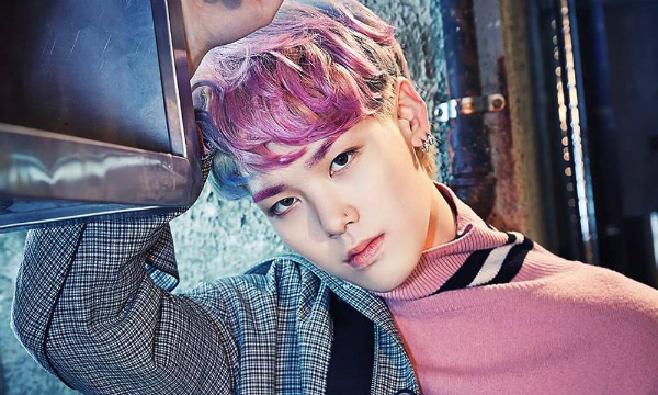 nhung-idol-kpop-debut-khi-moi-hon-10-tuoi-5