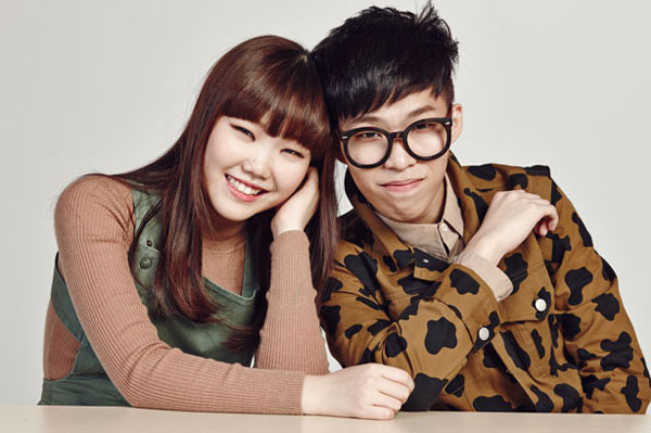 nhung-idol-kpop-debut-khi-moi-hon-10-tuoi-6