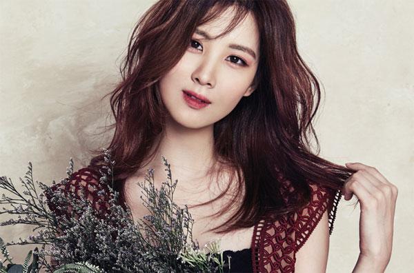 nhung-idol-kpop-debut-khi-moi-hon-10-tuoi-7