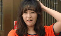 7-nu-chinh-phim-han-lam-khan-gia-me-mn-hon-ca-cac-nam-than-dien-trai-8