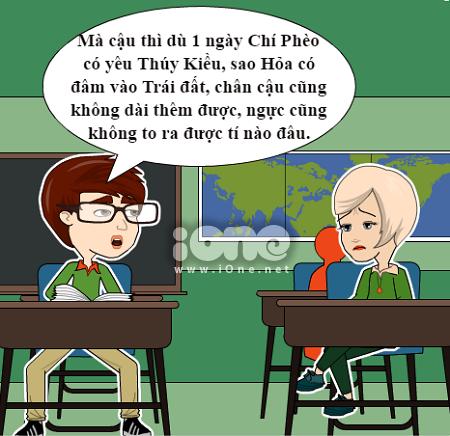 chuyen-ngon-tinh-cua-12-cap-doi-hoang-dao-phan-1-11