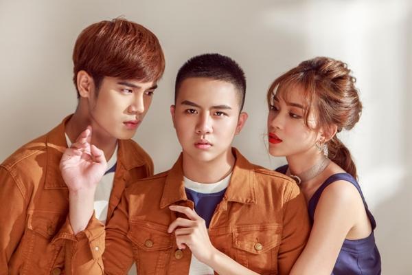 duy-khanh-doi-lam-chuyen-nguoi-lon-trong-phim-dong-tinh-5