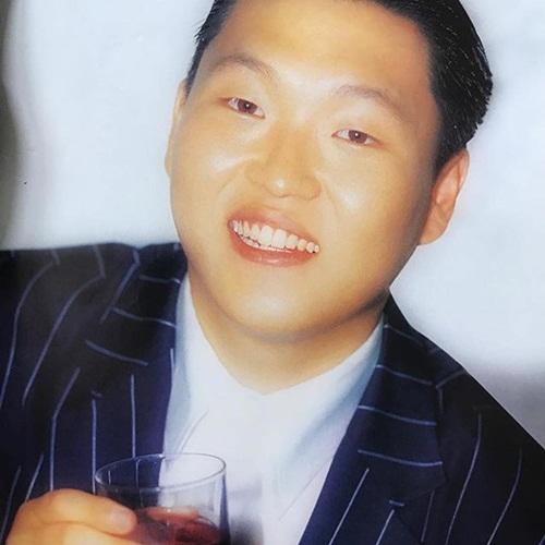 sao-han-16-8-kim-yoo-jung-goi-cam-duoi-mua-ji-soo-tao-dang-choc-cuoi-2-2
