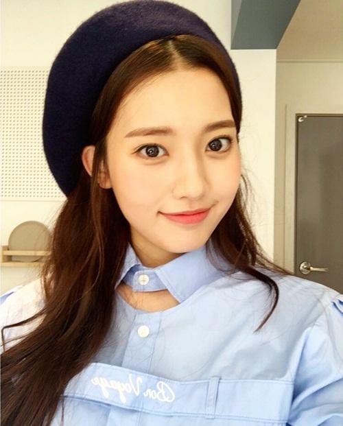 sao-han-17-8-suzy-khoe-nhan-sac-nu-than-hyun-ah-doi-style-thuc-nu-2-2