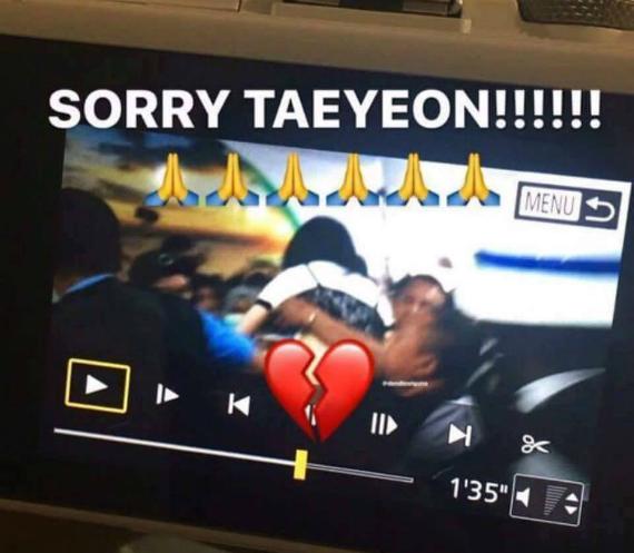 tae-yeon-bat-khoc-vi-bi-dong-cham-co-the-giua-dam-dong-hon-loan-o-san-bay-3