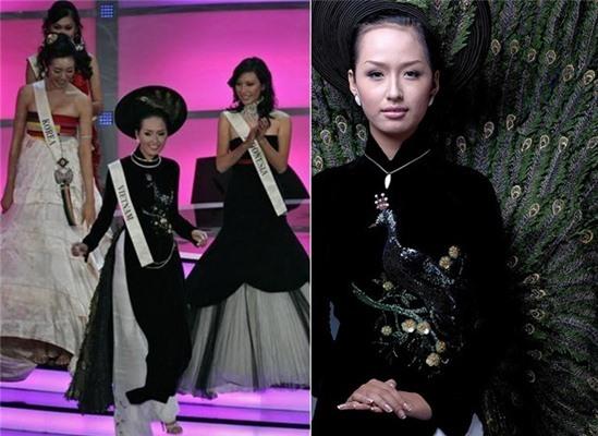 truoc-do-my-linh-day-la-nhung-hoa-hau-viet-nam-tung-thi-miss-world-2