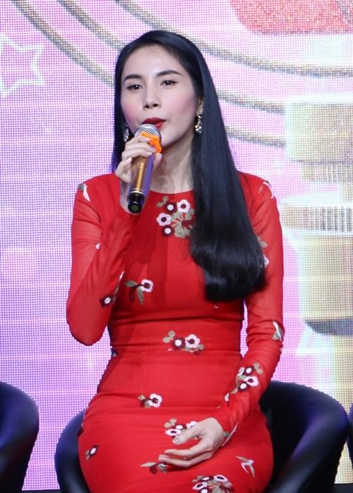 thuy-tien-khoe-giong-bolero-chung-minh-kha-nang-huan-luyen-tai-nang-nhi-3