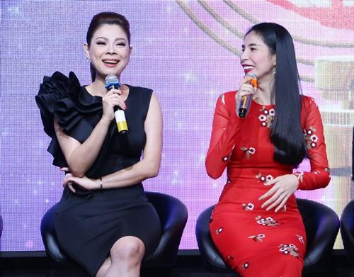 thuy-tien-khoe-giong-bolero-chung-minh-kha-nang-huan-luyen-tai-nang-nhi-2