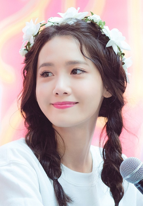 20-idol-ba-chiem-bang-xep-hang-thuong-hieu-thang-8-1