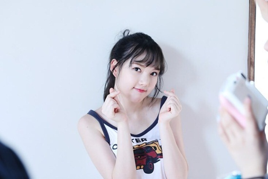 20-idol-ba-chiem-bang-xep-hang-thuong-hieu-thang-8-6