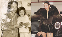 sao-viet-21-8-ngoc-trinh-mac-noi-y-mong-nhu-suong-phuong-trinh-khoe-vong-3-ao-nhu-photoshop-10