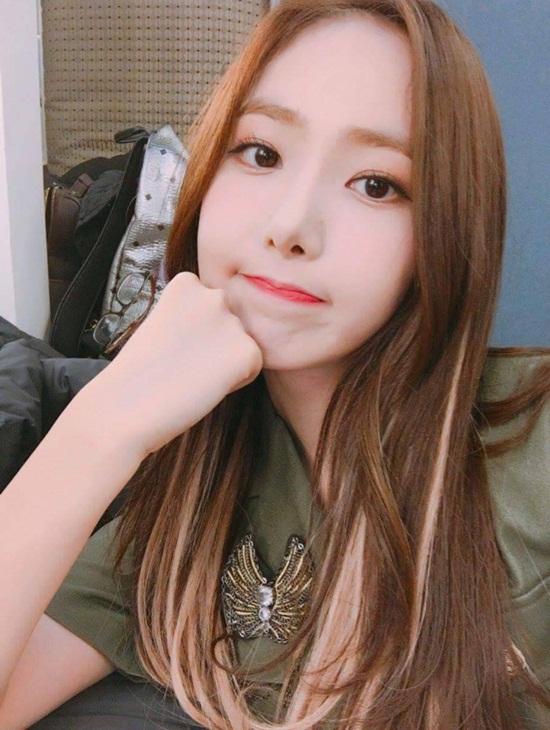 20-idol-ba-chiem-bang-xep-hang-thuong-hieu-thang-8-4