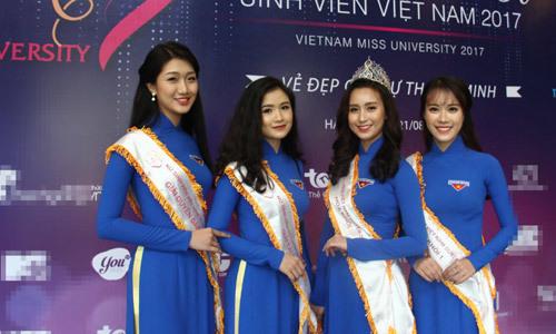 nu-sinh-song-thu-khong-duoc-thi-hoa-khoi-sinh-vien-viet-nam-1
