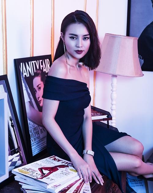 chi-pu-lan-ngoc-dep-sac-sao-trong-bo-anh-she-was-pretty-ban-viet-3