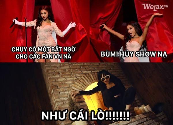 anh-che-tran-ngap-sau-viec-ariana-grande-huy-show-1