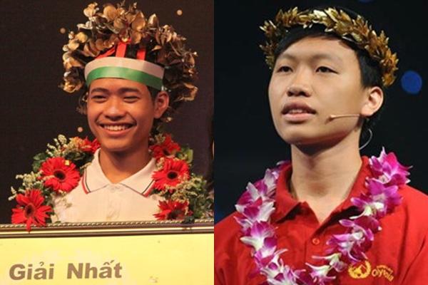 nhung-ngoi-truong-it-nhat-3-lan-rinh-cau-truyen-hinh-duong-len-dinh-olympia-5