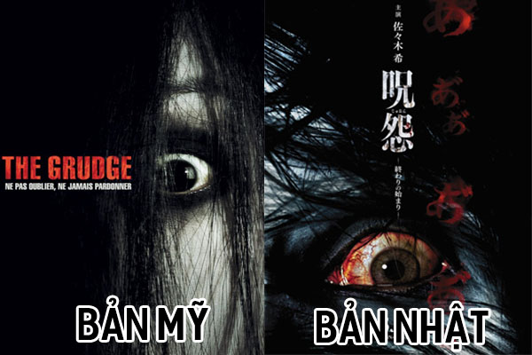 7-phim-kinh-di-hollywood-co-phien-ban-chau-a-dang-so-hon-gap-nhieu-lan-2