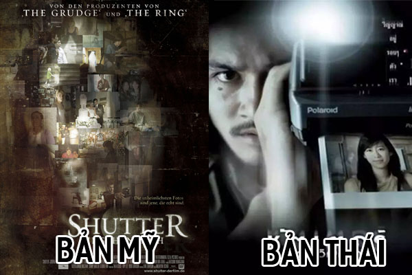 7-phim-kinh-di-hollywood-co-phien-ban-chau-a-dang-so-hon-gap-nhieu-lan-5