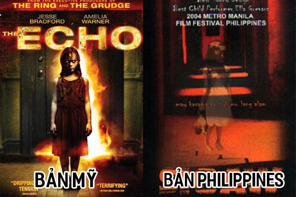 7-phim-kinh-di-hollywood-co-phien-ban-chau-a-dang-so-hon-gap-nhieu-lan-7