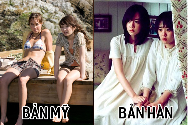 7-phim-kinh-di-hollywood-co-phien-ban-chau-a-dang-so-hon-gap-nhieu-lan-8
