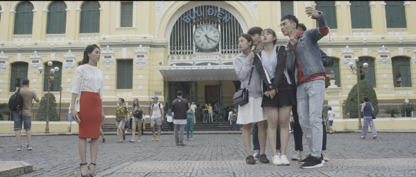 thong-diep-yeu-thuong-sau-moi-buc-anh-selfie-6