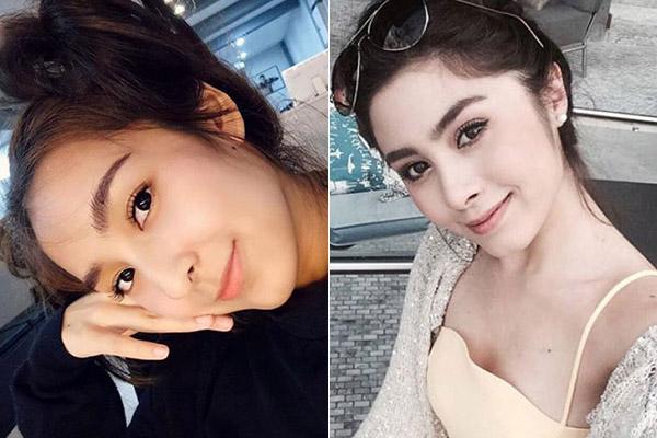 sao-viet-do-xo-theo-mot-long-may-sang-chanh-kieu-thai