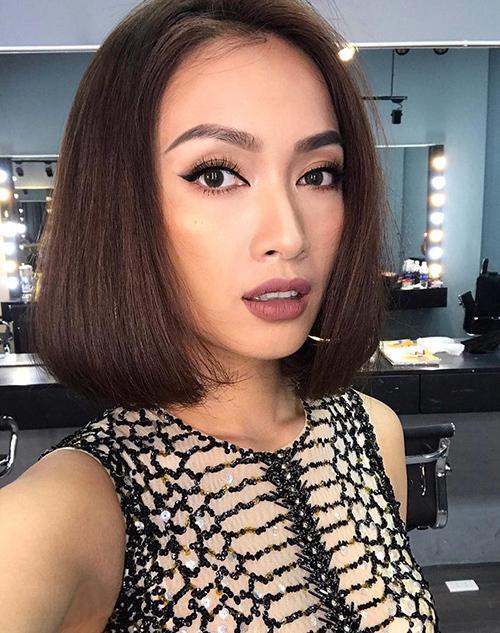 sao-viet-do-xo-theo-mot-long-may-sang-chanh-kieu-thai-4